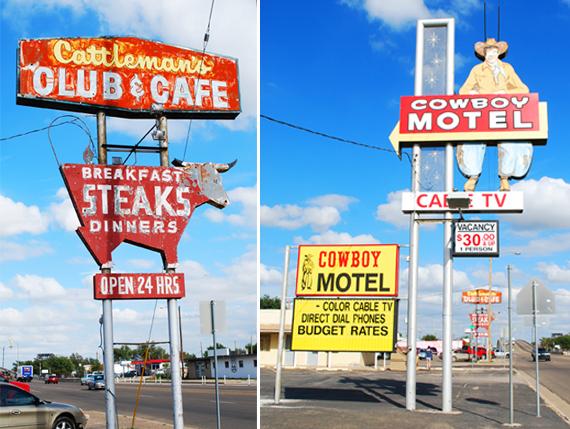 2014-11-02-Amarillosigns.jpg