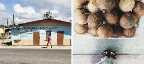 2014-11-02-Belize4.png
