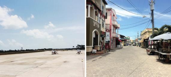 2014-11-02-Belize8.png