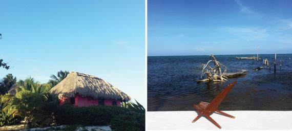 2014-11-02-Belize9.png