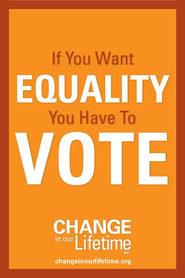 2014-11-02-CIOL_Vote.jpg