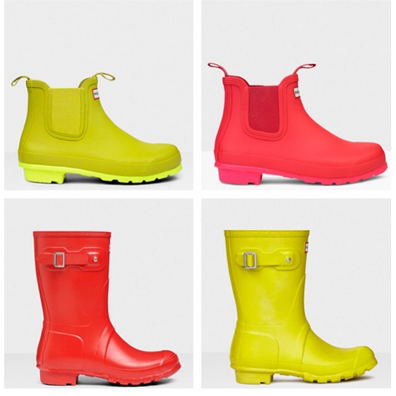 Where to Buy Plastic Rain Boots Online? Where Can I Buy Rain Boots
