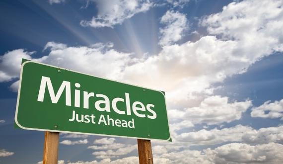 2014-11-02-Miraclesavesactiveinvestmentmanagement.jpg