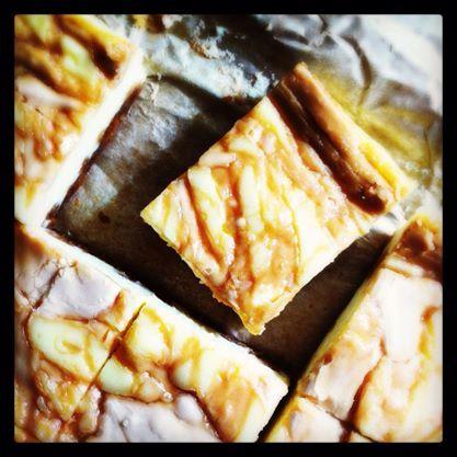 2014-11-02-caramaccheesecake.jpg