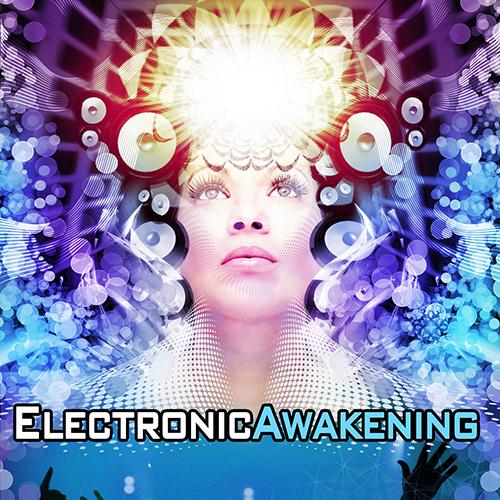 2014-11-02-electronic_Awakening_500x500.jpg