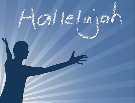 2014-11-02-hallelujah.jpg