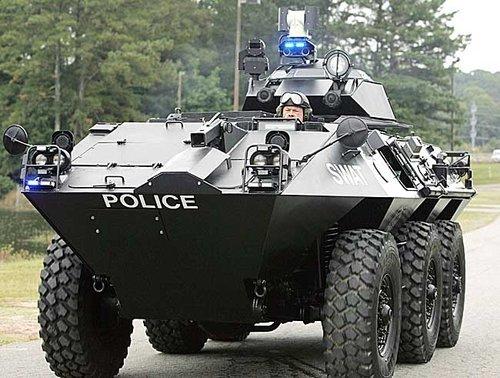 2014-11-02-militarizedpolice.jpg