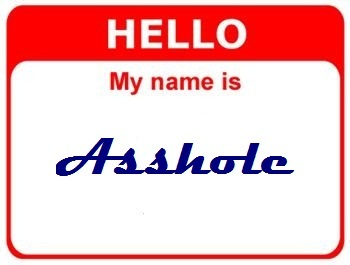 2014-11-02-nametag_asshole.jpg