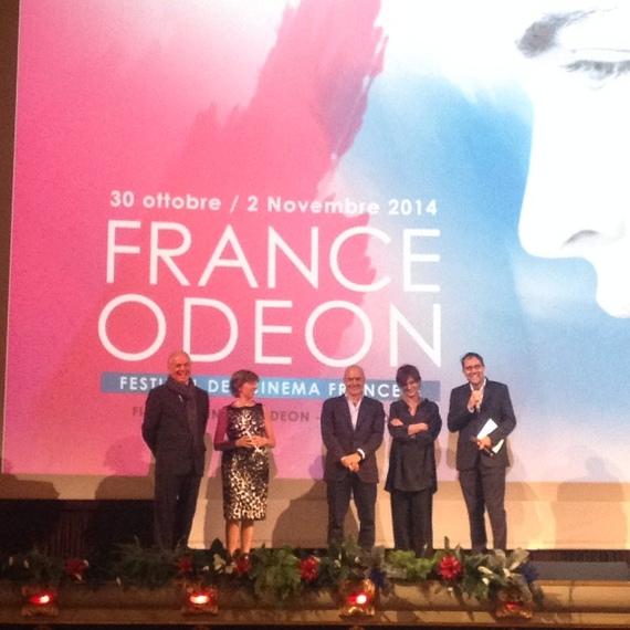 2014-11-02-premiazioneFO.JPG