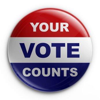 2014-11-02-votebuttongood.jpg