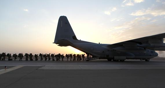 2014-11-03-AfghanistanMarinesleavingCampBastion2.jpg