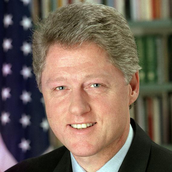 2014-11-03-BillClinton.jpg