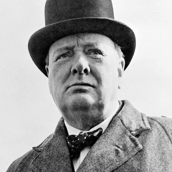 2014-11-03-Churchill.jpg
