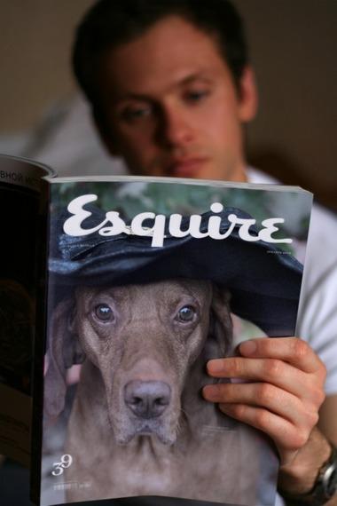 2014-11-03-Esquire.jpg