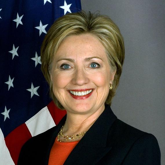 2014-11-03-Hillary.jpg