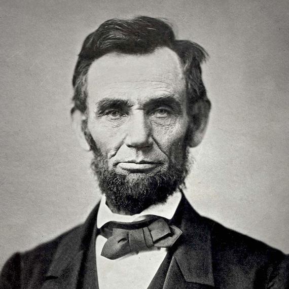 2014-11-03-Lincoln.jpg