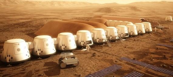 2014-11-03-MarsOne.jpg