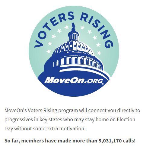 2014-11-03-MoveOnVotersRising.JPG