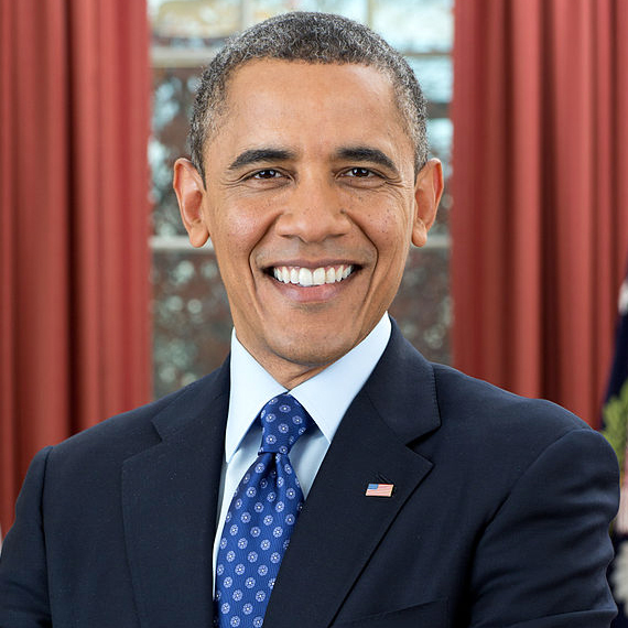 2014-11-03-Obama.jpg