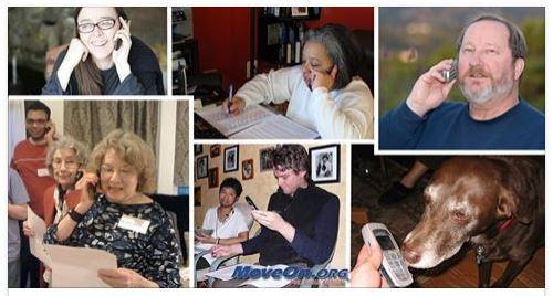 2014-11-03-Phonecallstovoters.JPG