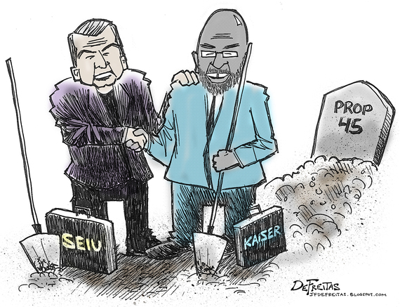 2014-11-03-Prop45cartoon.jpg