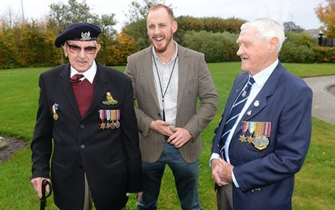 2014-11-03-Veterans.jpg