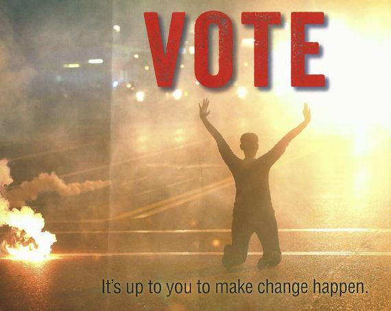 2014-11-03-Vote.jpg
