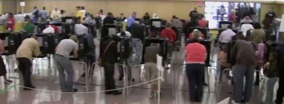 2014-11-03-Voters.JPG