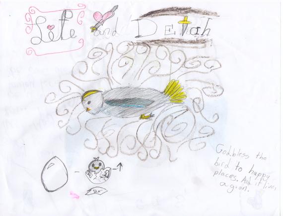 2014-11-03-bird1.jpeg
