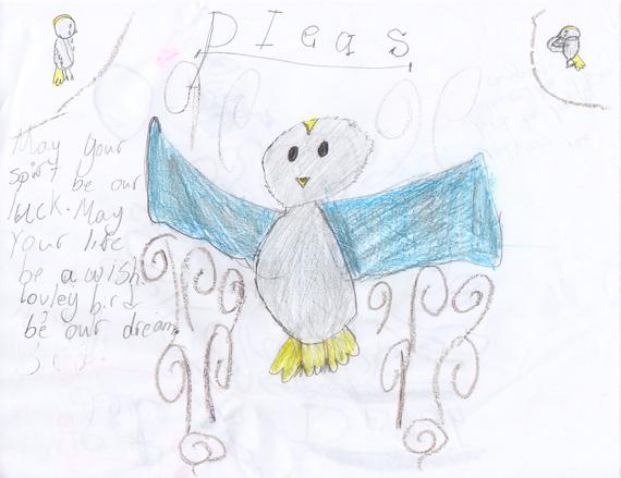 2014-11-03-bird2.jpeg