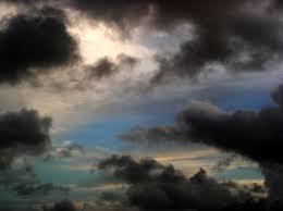 2014-11-03-clouds.jpg
