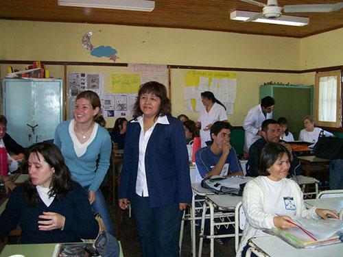 2014-11-03-cmrubinworldjornadas_institucionales3500.jpg