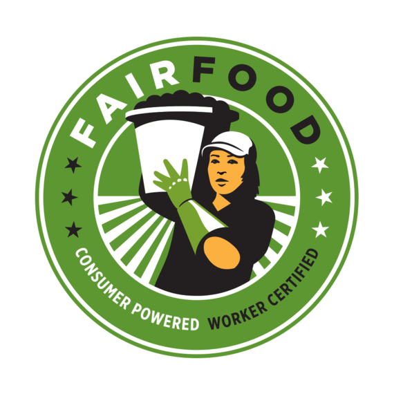 2014-11-03-fairfood_icon_lrg.png