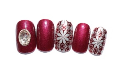 2014-11-03-nails2.jpg