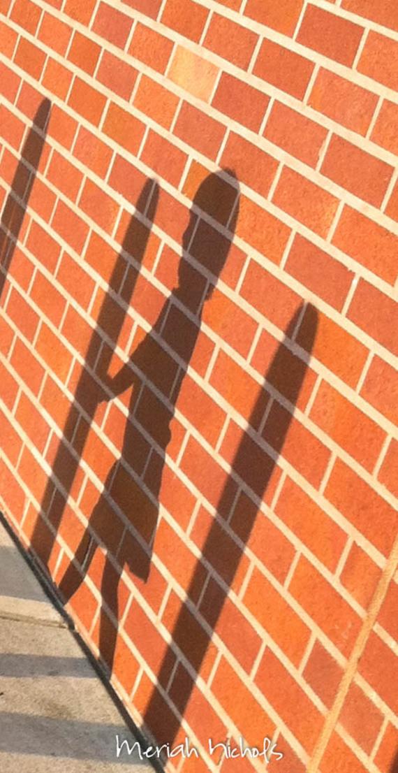 2014-11-03-shadow.jpg