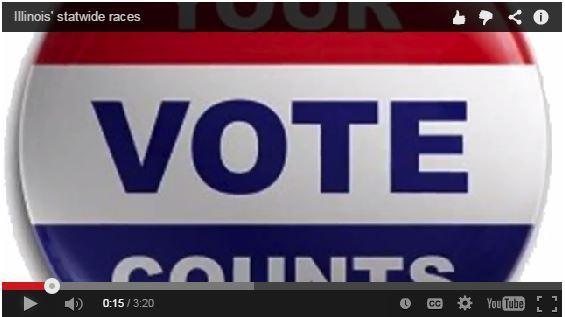 2014-11-03-videocapture.JPG