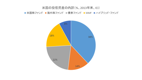 2014-11-04-141104_takaohirose_01.png
