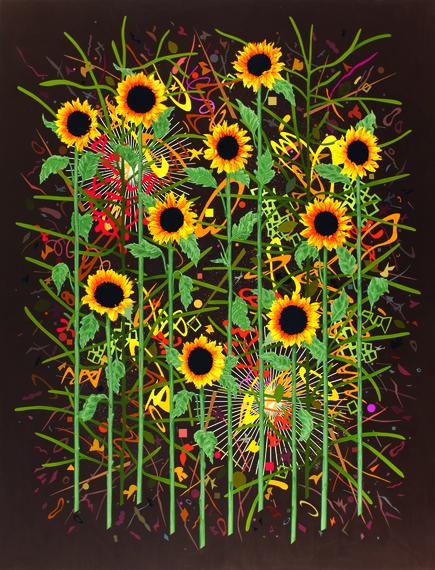 2014-11-04-674_Sunflowers_At_Evening.jpg