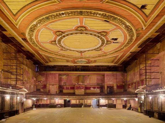2014-11-04-Alexandra_Palace_Theater_CopyrightPeterDazeley_creditphotographerPeterDazeley.jpg