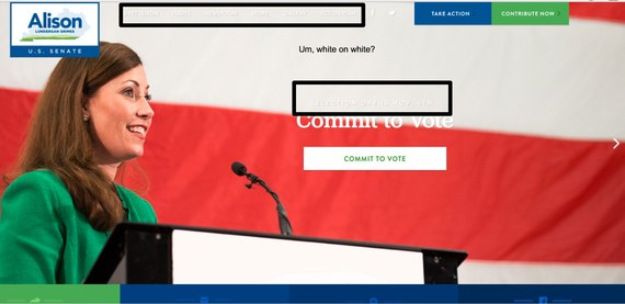 2014-11-04-AlisonLunderganGrimesforU.S.SenateKentucky.jpg