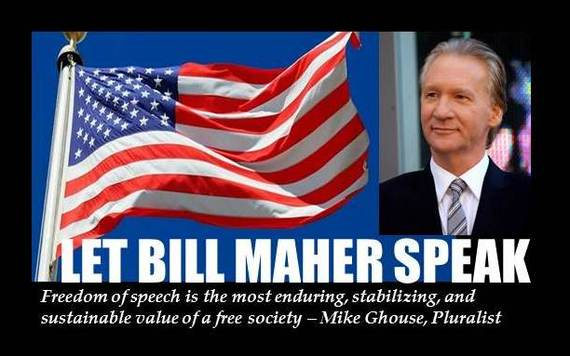 2014-11-04-BillMaher.Free.Speech.courtesy.Wikipedia.jpg