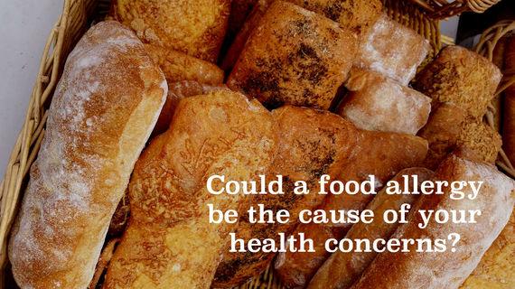 2014-11-04-FoodallergiesBlog6.jpg