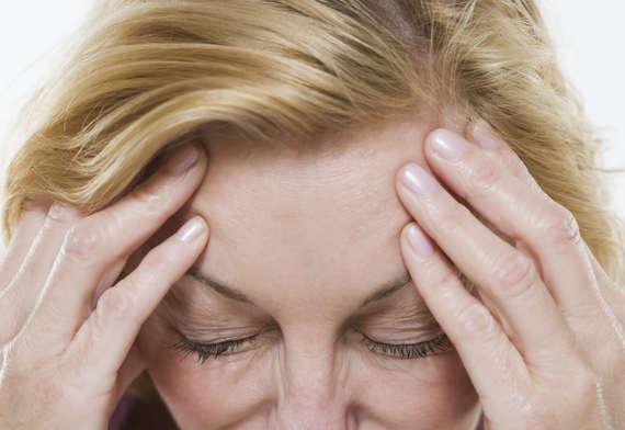 2014-11-04-Headache.JPG