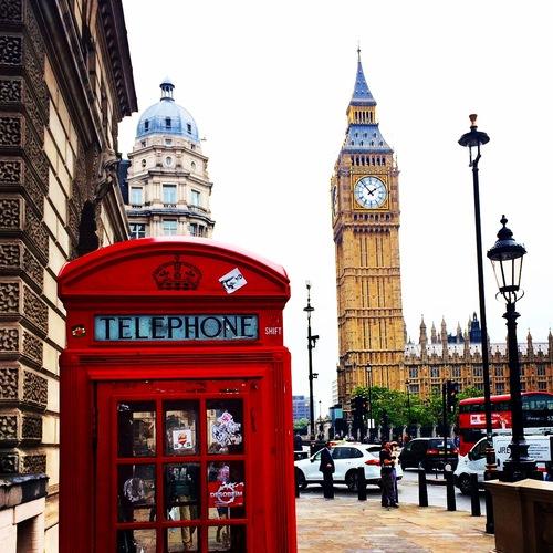 2014-11-04-London1.JPG