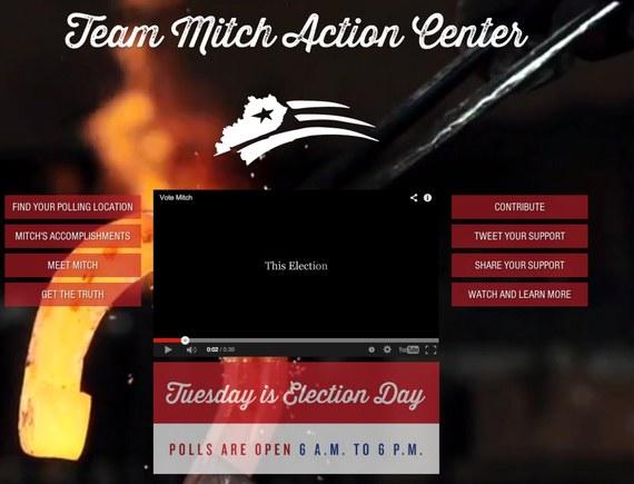 2014-11-04-TeamMitchElectionDayActionCenter.jpg