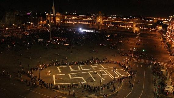 2014-11-04-fueelestadoreclamaronlosmanifestantesporladesaparicindelos43normalistasdeayotzinapa.jpg