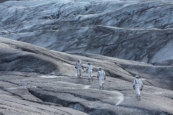 2014-11-04-interstellar1.jpg