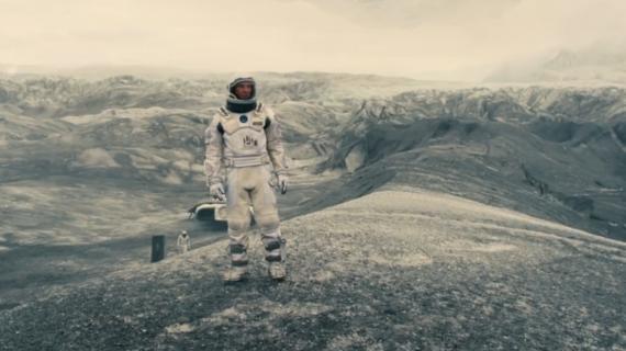 2014-11-04-interstellar2.thm_.png