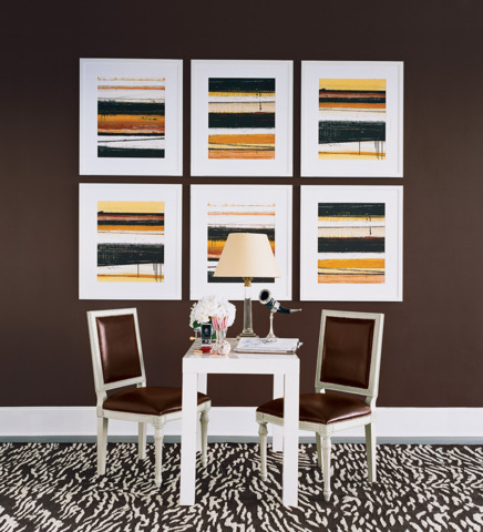 office paint color feng shui 20141104pic18jpeg office paint color ideas huffpost life