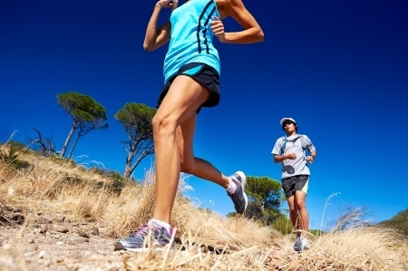 2014-11-04-runningmarathon2.jpg